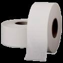 Туалетная бумага д. диспенсеров