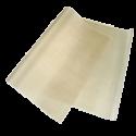 Бумага, коврики для выпечки