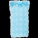 Пакеты для льда, заморозки